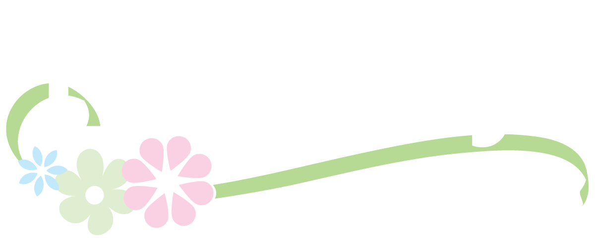 May Day Festival | Port Coquitlam BC